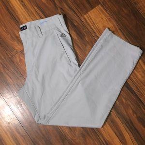 Adidas Golf Pants Sz. 32x30
